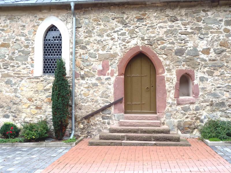 Türen tore  Türen und Tore alter Fachwerkhäuser aus Stolberg/Harz